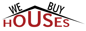Hoosier Housing Solutions
